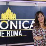 Entrevistamos a Irene Pozo, VIII premio Lolo de Periodismo Joven