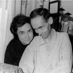 Murió Lucy, la hermana del beato Lolo: lo cuidó desde los 22 años hasta su fallecimiento a los 51