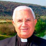 Monseñor Ramón del Hoyo López