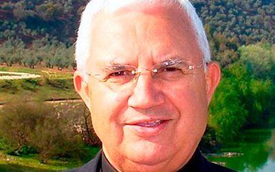 Carta pastoral del Sr. Obispo de Jaén: Una preciada reliquia