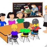 Materiales didácticos para educadores que quieran dar a conocer a Lolo