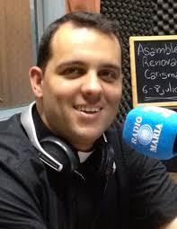 Julián Lozano López