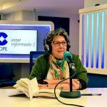 Paloma Gómez Borrero, Descanse En Paz