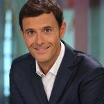 Pedro José Rabadán tercer premio Lolo de Periodismo Joven