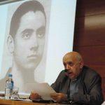 Con ojos de Fe: entrevista a D. Rafael Higueras sobre Lolo en la era digital