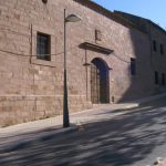 Beato Manuel Lozano Garrido: a los 16 años, condenado por su fe (2/3)