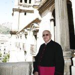 Las Indulgencias, en la Historia y en la espiritualidad de la Iglesia