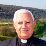 Carta Pastoral: Jornada Mundial de las Comunicaciones Sociales
