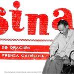 SINAÍ presentada en Valladolid