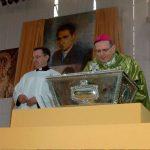 """V Aniversario de la Beatificación del Beato Manuel Lozano Garrido """"LOLO"""""""