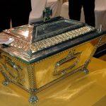 Celebración del V aniversario de la beatificación de Lolo