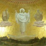 Mensaje al Apóstol Santiago 2010