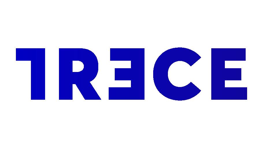trece tv