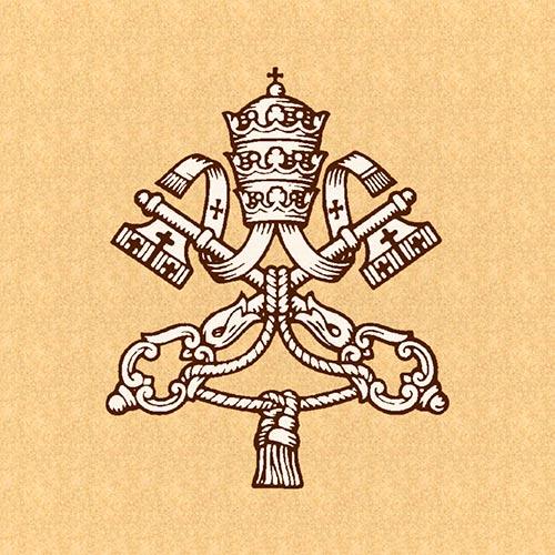 Oración de urgencia a uno de los nuestros (A Juan XXIII, en el día de su muerte)