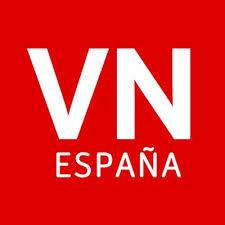 logo de Vida Nueva digital España